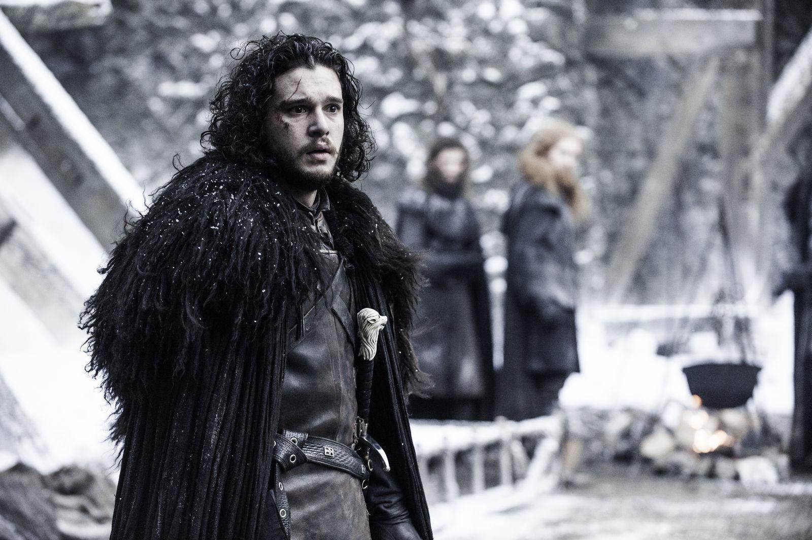 Hackere hevder HBO tilbød dem 250 000 dollar.