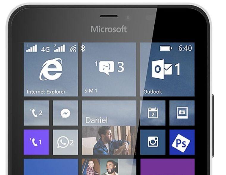 NYPDs IT-sjef forsvarer bruken av Windows Phone, at de fikk mobilene gratis, og at det for et par år siden kun var Windows-plattformen som kunne sikre sensitiv informasjon på en best mulig måte.