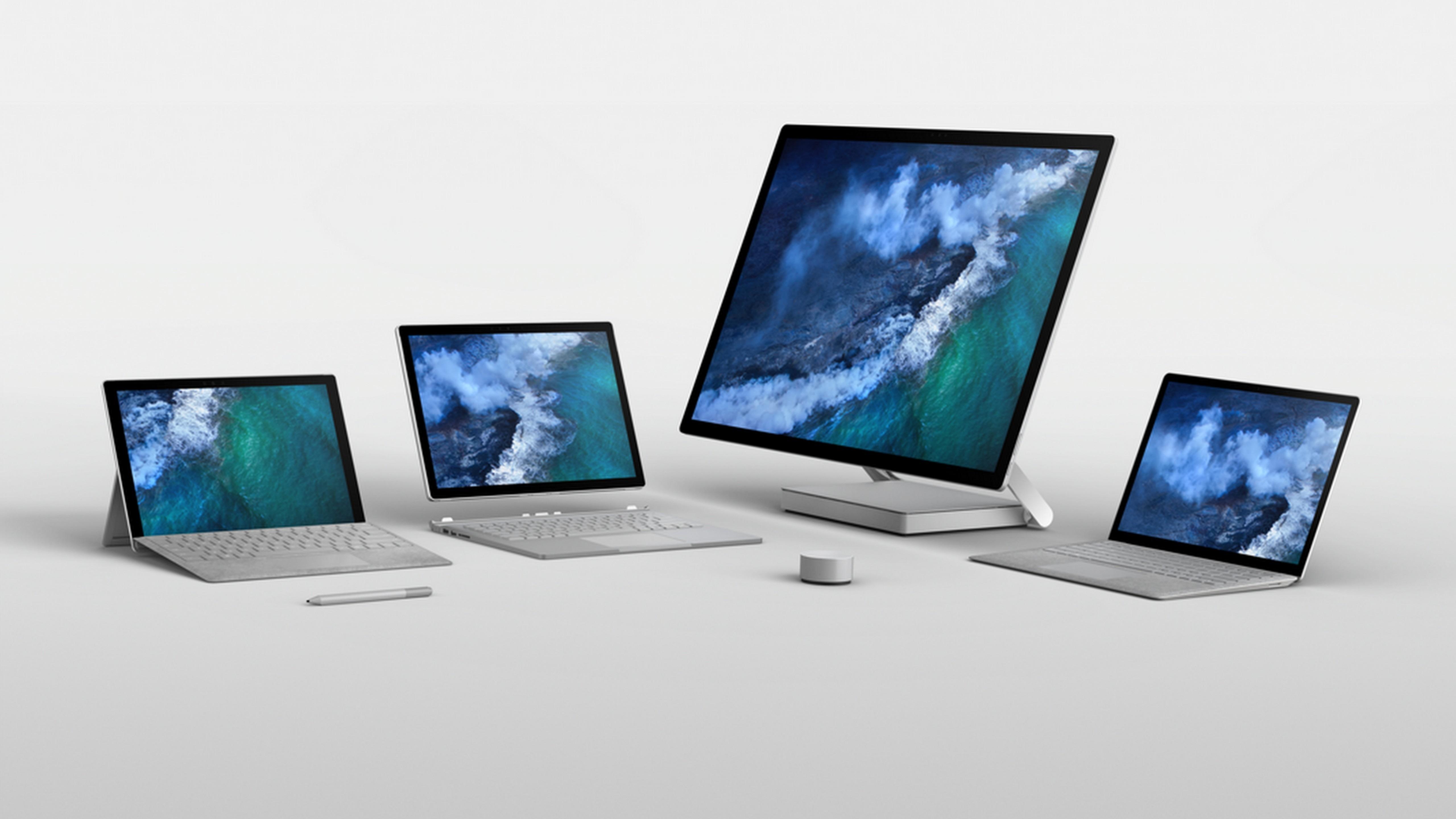 Microsoft svarer på den nedslående Consumer Reports-rapporten.