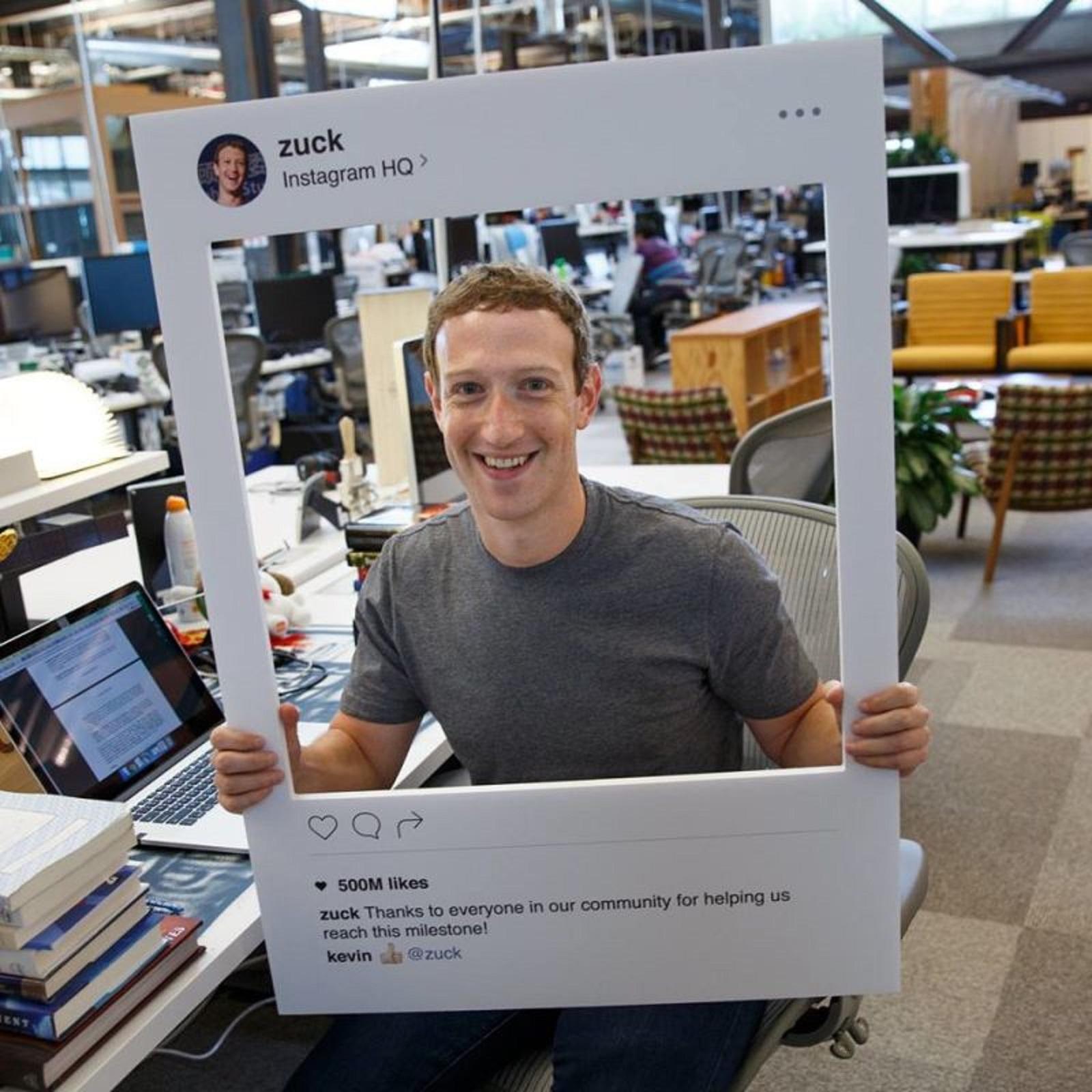 Kjent investor går ut mot Facebook og Google.