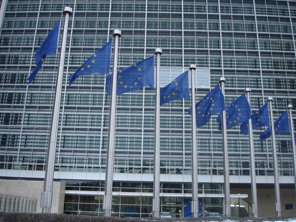Du som bruker får ikke vite hvilke endringer Google har foreslått EU. Kanskje senere?