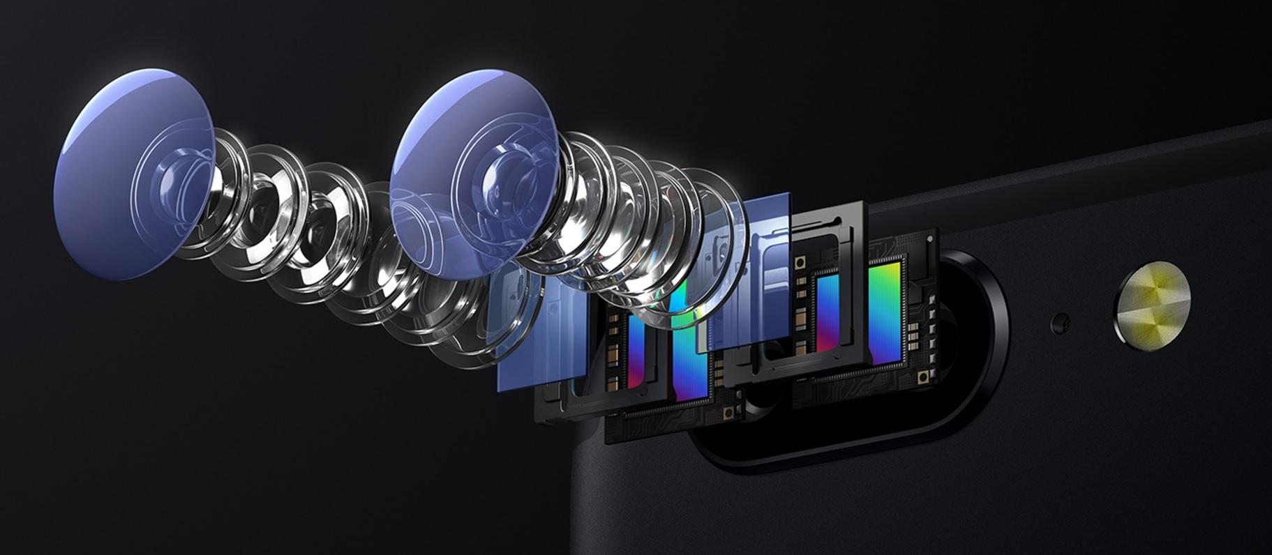 4.5.7-oppdateringen forbedrer mobilen på mange måter.
