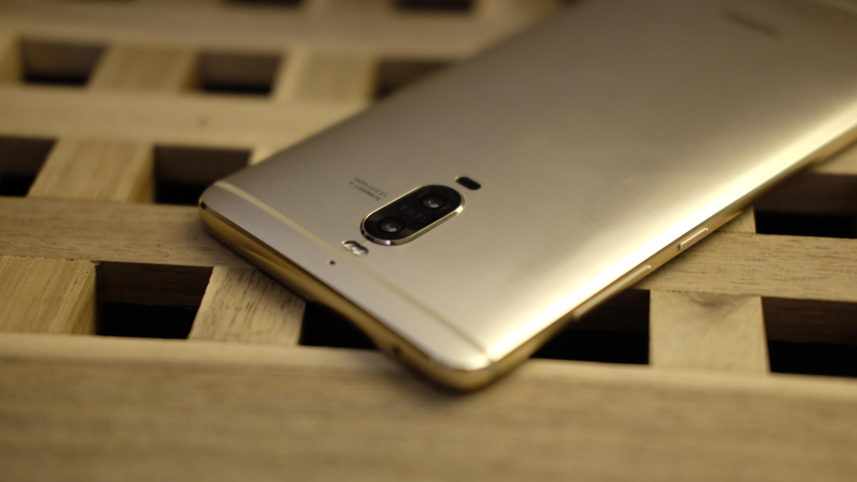 Nå kan Huawei kanskje endelig få gjennomslag i det amerikanske markedet.