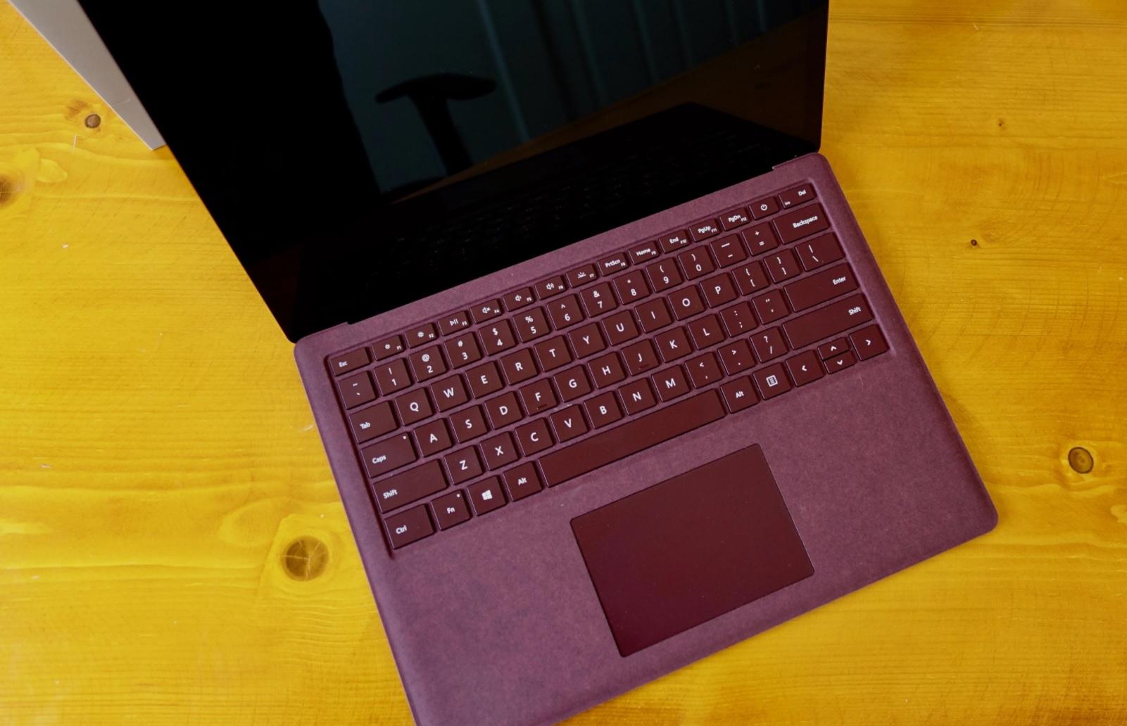 Consumer Reports anbefaler ikke lenger Laptop og Book - det er et stort problem for Microsoft, for mange forbrukere i USA bruker CR for å orientere seg i markedet.