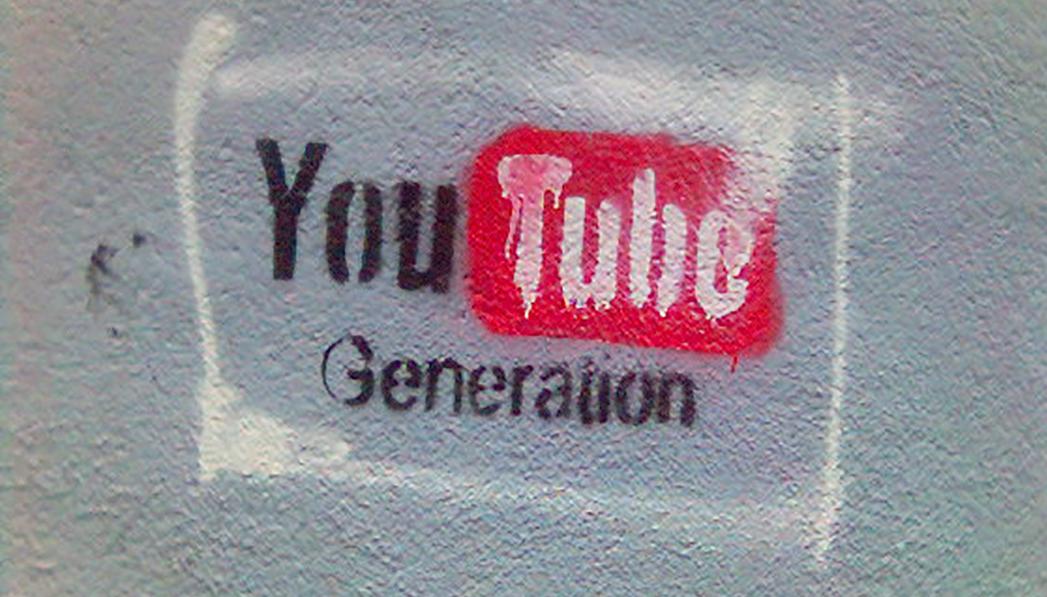Flere Youtube-personligheter klager over at de ikke lengre kan tjene penger på innholdet sitt.