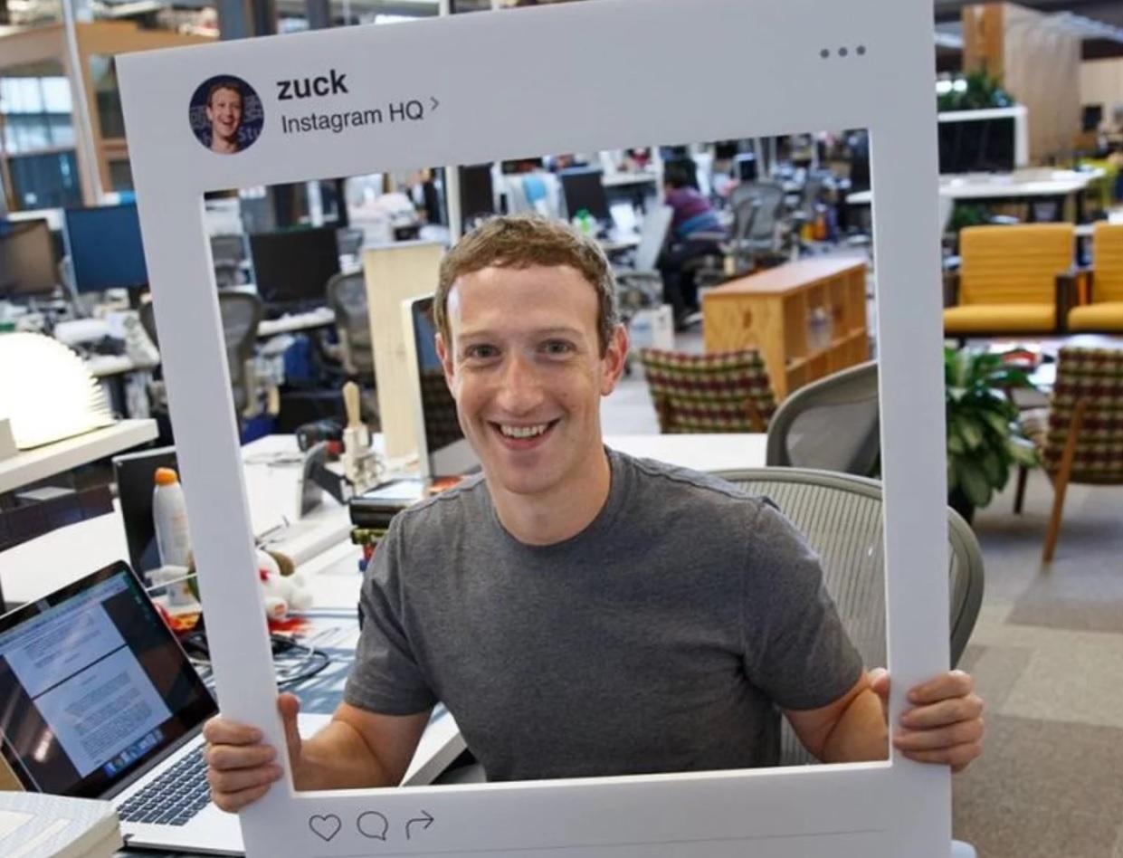 Mark Zuckerberg ønsker å forme verden med det som omtales som en filantropisk organisasjonen, men organisasjonen har nå hentet inn flere tunge politiske rådgivere.