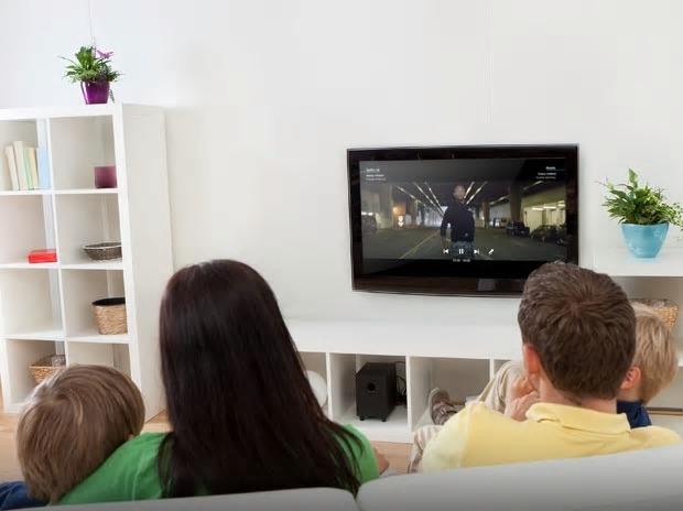 Canal Digital frykter svarte skjermer for nærmere 100 000 kunder.