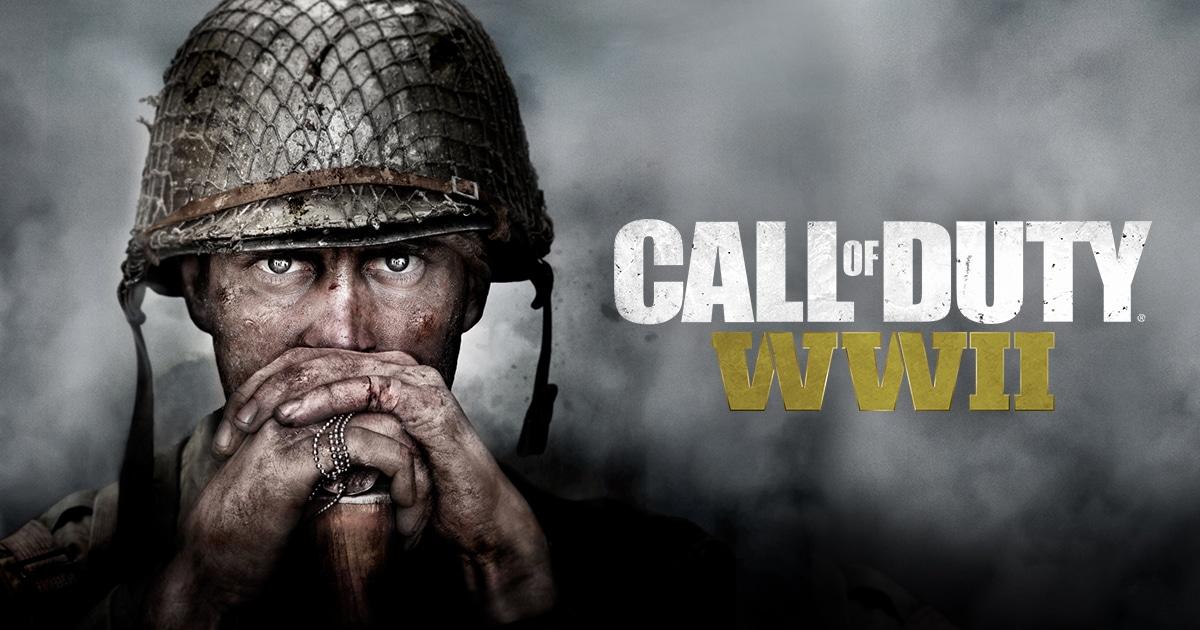 WWII lanseres 3. november.