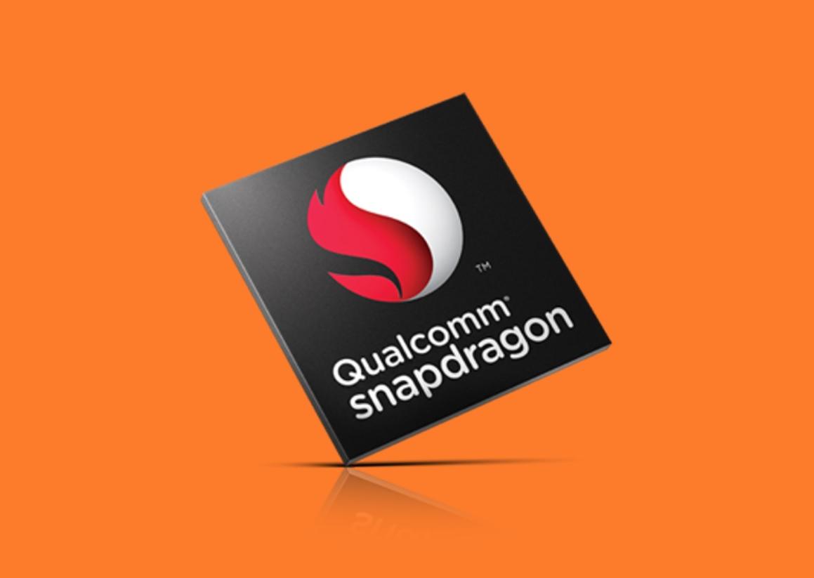 Snapdragon 836 finnes rett og slett ikke. Dermed får nok Pixel 2 835 som alle de andre Android-toppmodellene i Europa.