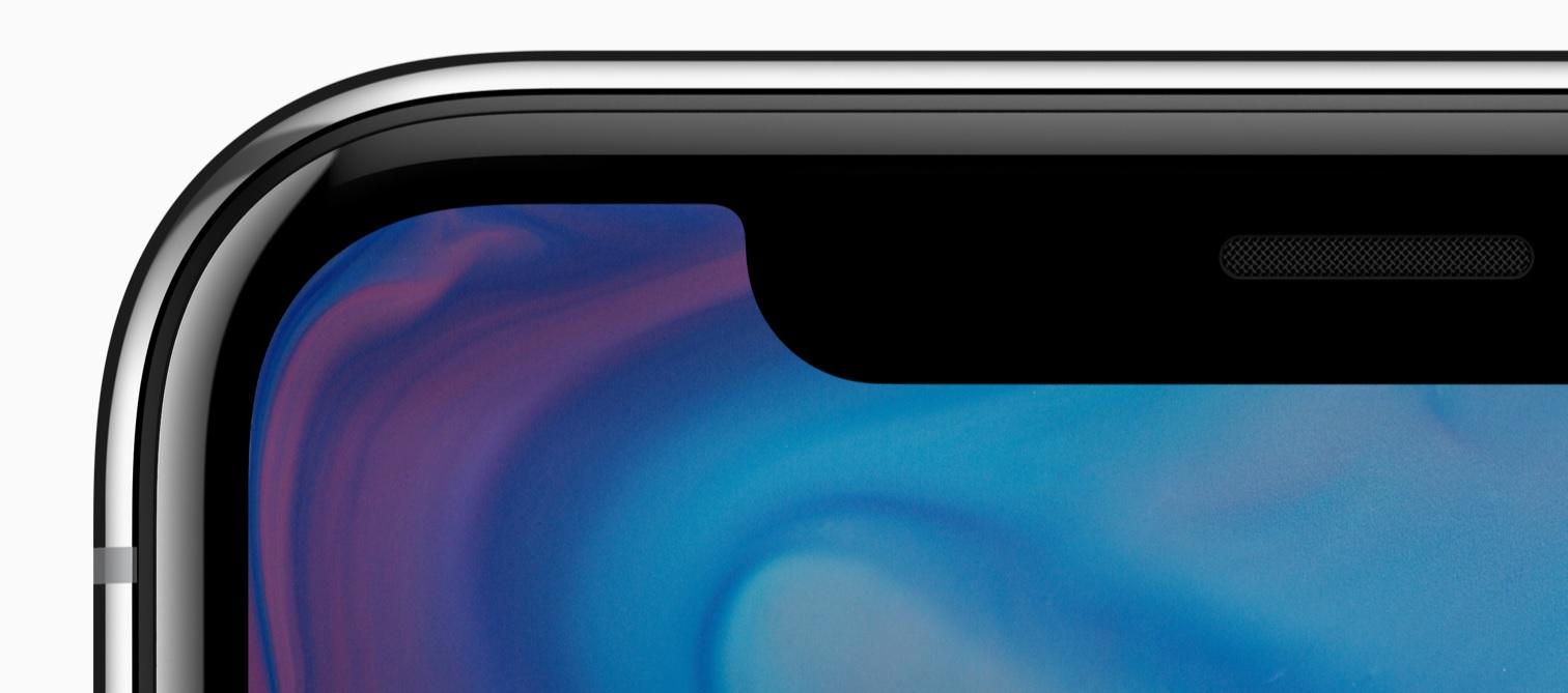 Face ID-sensorsystemet i iPhone X må reagere med en gang den ser ansiktet til eieren, noe som trolig krever litt ekstra energi.