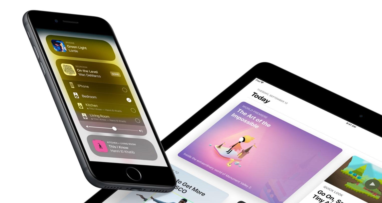 Apple og de andre partnerne ser ut til å skaffe seg kontrollen over Toshibas minneproduksjon, men det er flere utfordringer igjen.