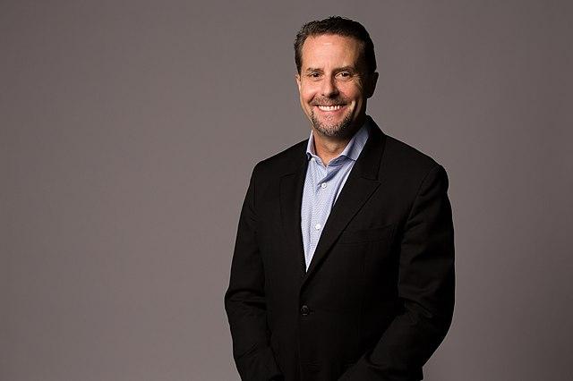 Andrew House forlater Sony i slutten av året.