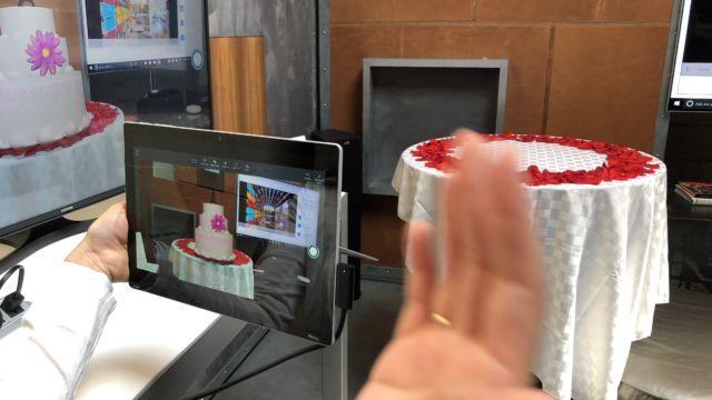 Microsoft satser endelig skikkelig på VR og AR.
