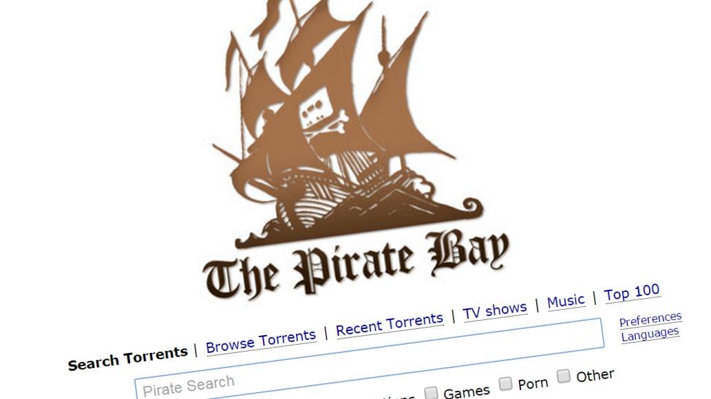 Piratebay.se er igjen tilgjengelig.