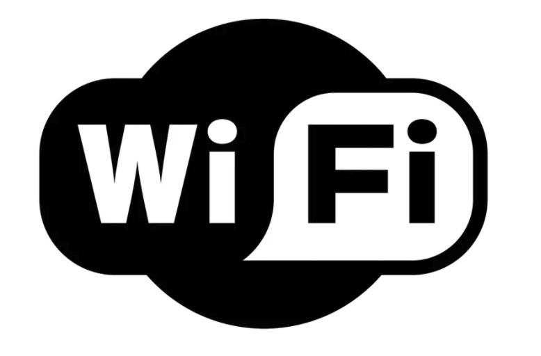 Hackere kan på enkel måte lese informasjon som sendes til og fra enheter tilkoblet WiFi-nett med WPA2-sikkerhet. Spesielt Android-mobiler er utsatt. Det kommer en oppdatering til Googles OS om noen uker. Windows er allerede oppdatert.