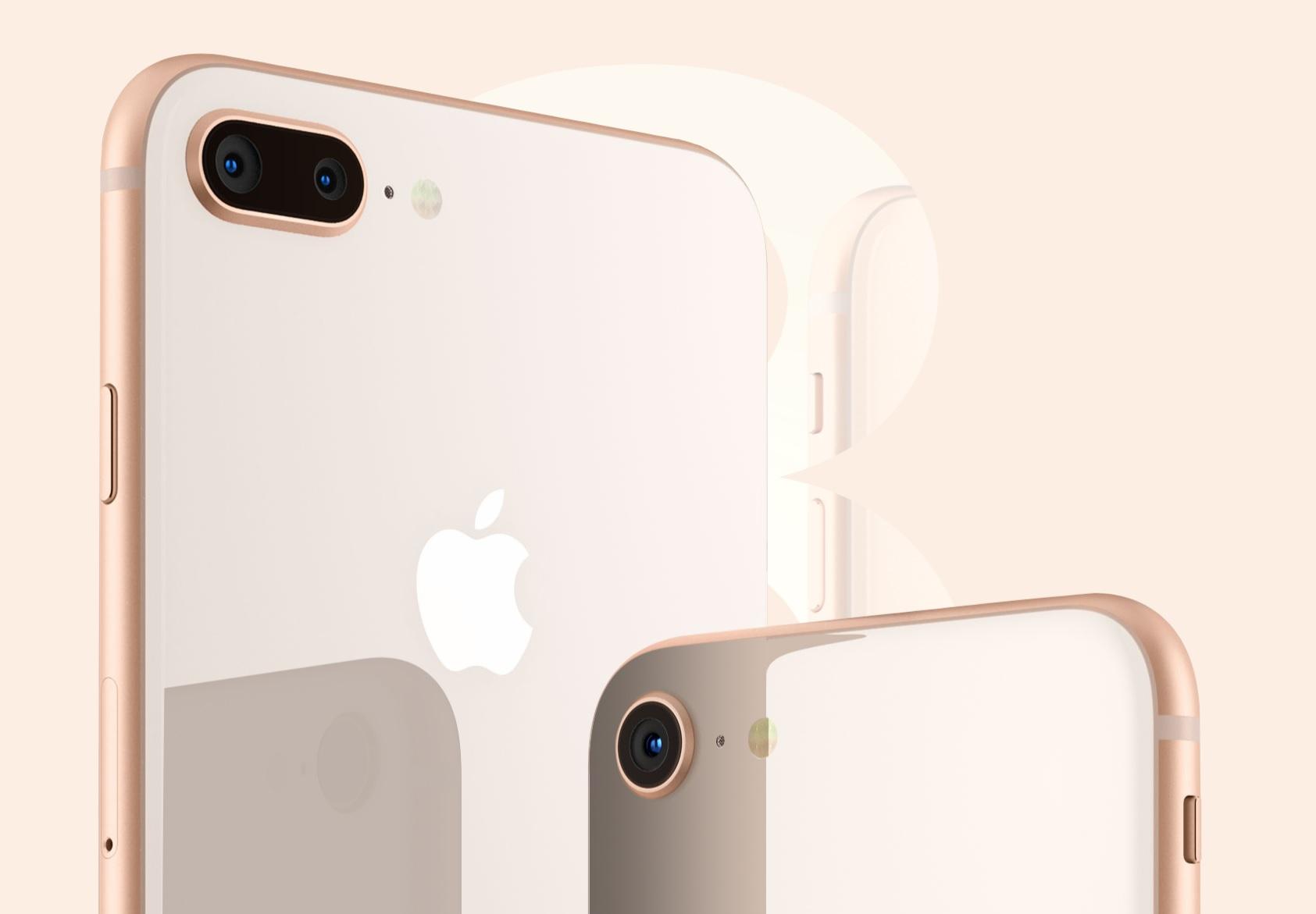 Billigste iPhone 7 med abonnement