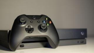 «Xbox One X» flopper i Japan – drøyt 1000 solgte på en uke