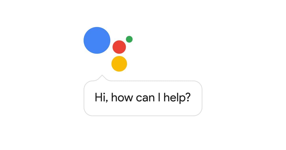 Google Assistant er størst i dag og vil forbli det, ifølge Strategy Analytics.