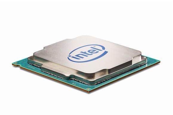 Intel har tettet hullet, nå gjenstår det å få oppdaterignene ut på til PC-ene.