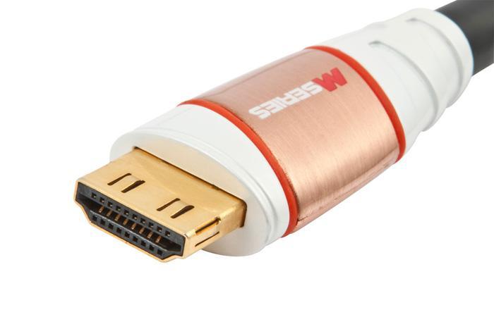 HDMI Forum har offentliggjort de nye spesifikasjonene.