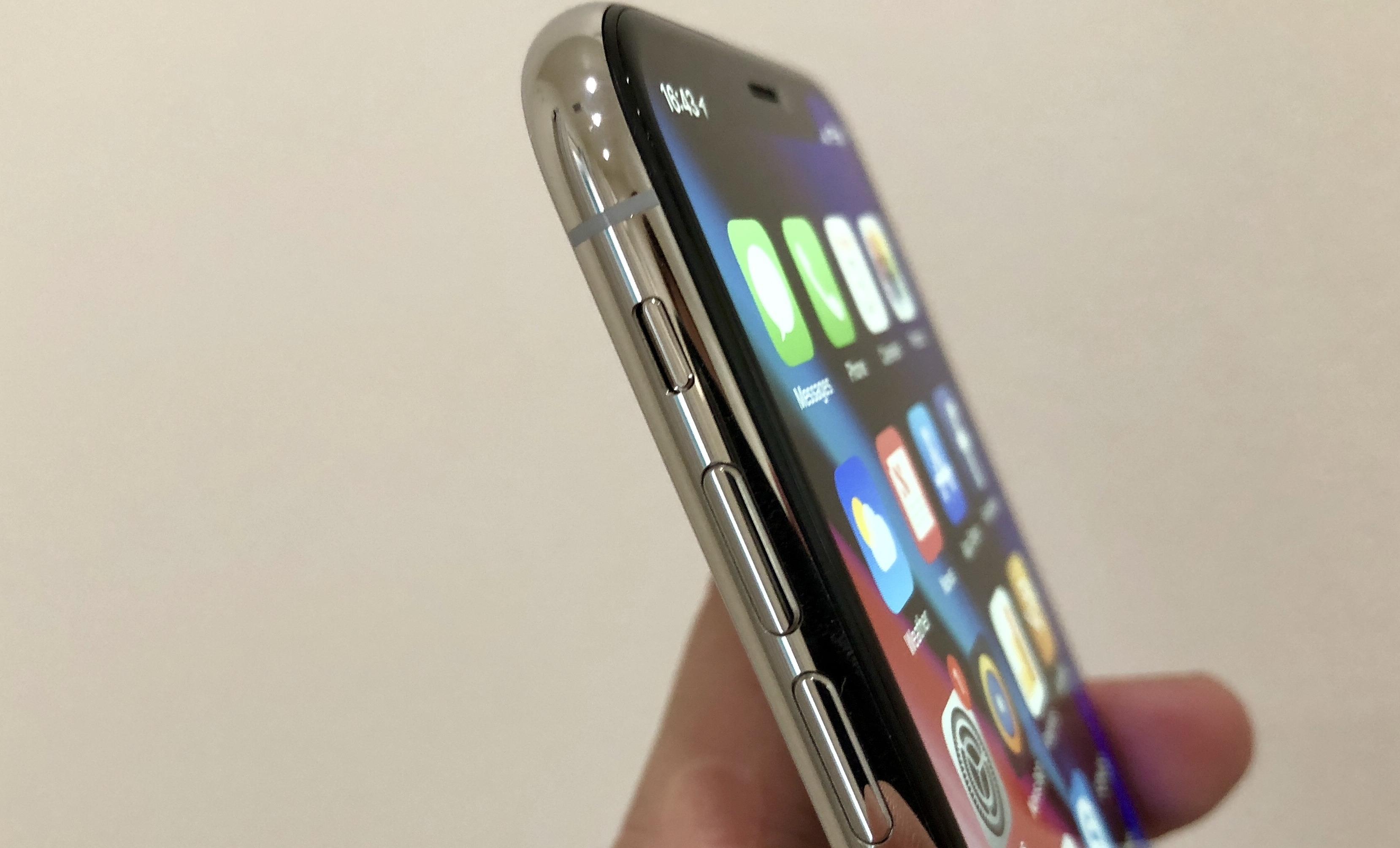 iPhone X er helt klart riktig steg for Apples viktigste produktserie med en rekke forbedringer alle vil sette pris på.
