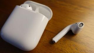 Lover mye bedre Apple «AirPods»-lyd med dette enkle trikset