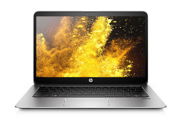 HP installerte spionprogram uten kundenes samtykke.
