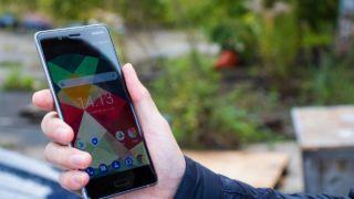 – Android er favorittmål for angrep