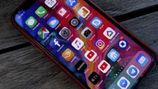 Apple med viktig «iPhone X»-oppdatering for nordmenn