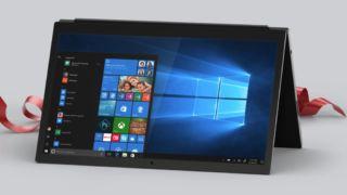 Ny Windows 10-testversjon med smart HDR-innstilling