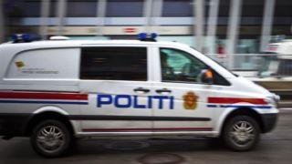 Svenske myndigheter vil spionere på maskinen og mobilen til mistenkte