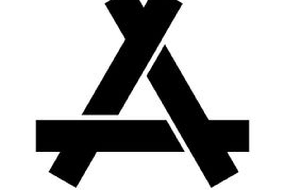 Logoen til KON.