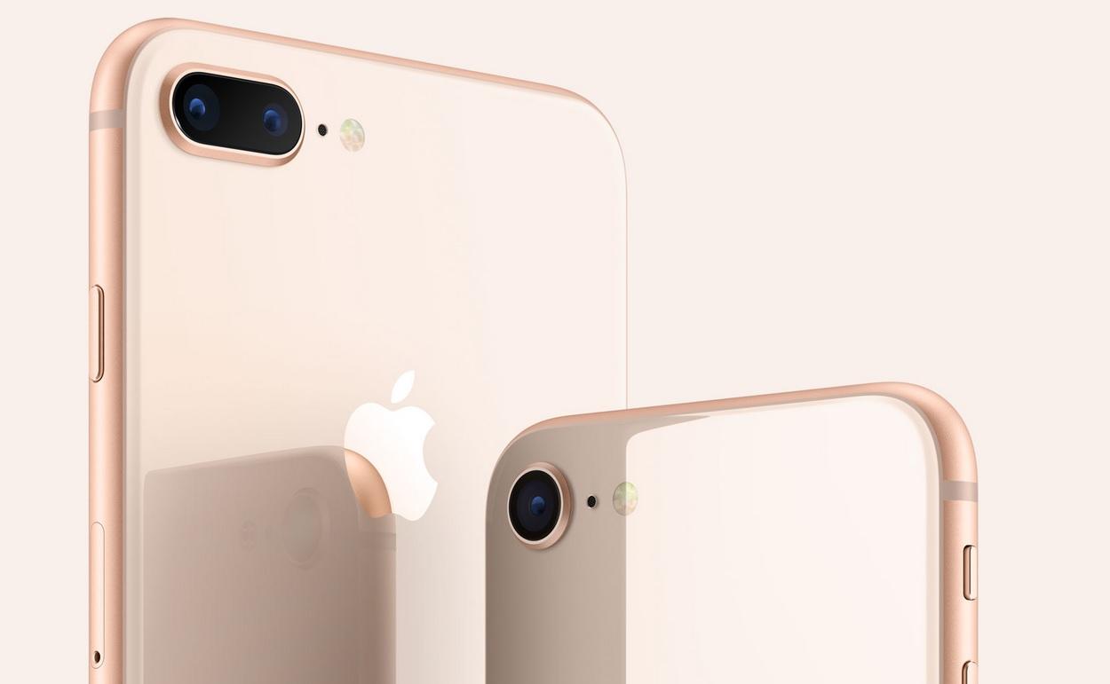 Apple lover ny iOS-versjon tidlig neste år med batterihelseinfo.
