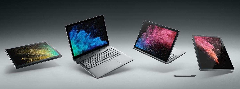 Microsofts OS-kodebase er lik på PC, konsoll og mobiler og nettbrett. Apple må også komme seg dit.