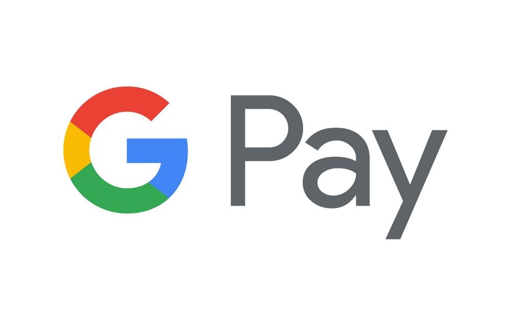 Google Pay er plattformen som samler alle måtene å betale.