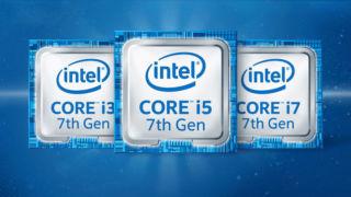 Intel bekrefter: Også nyere prosessorer får problemer etter kriseoppdatering