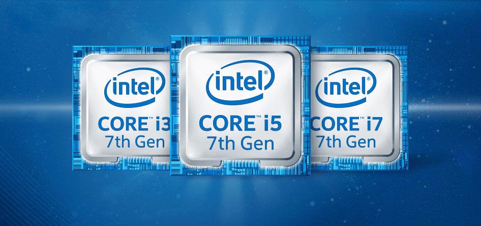 Også nyere Intel-prosessorer får problemer etter oppdateringen som skal tette sikkerhetshull.