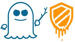 – Intel holdt Spectre- og Meltdown-hullene hemmelig med vilje