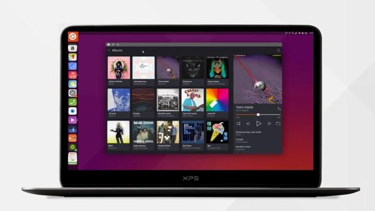Ubuntu-trøbbel etter CPU-oppdatering.