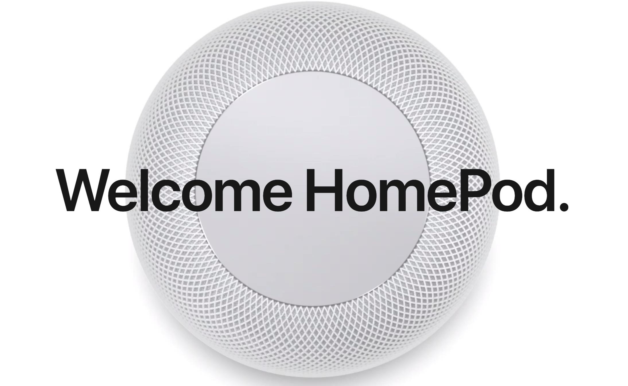 Om en drøy måned kan det tenkes HomePod kommer til Norge, men det er fremdeles lave produksjonstall og Apple vil kanskje måtte utsette for å fokusere på hjemmemarkedet USA der de har knallhard konkurranse fra Amazon og Google som for lengst dominerer smarthøyttaler-markedet.