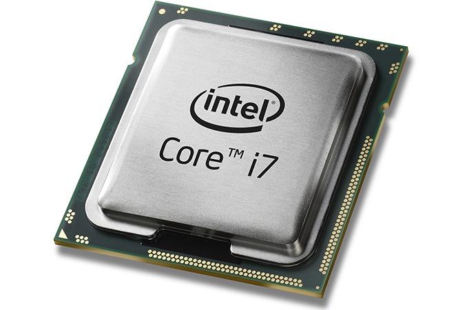 Mange Intel CPU-er er rammet av et hull som må OS-oppdateres. Det kan medføre store ytelsestap. Core i7 8700K og i7-6800K er to av de rammede modellene.