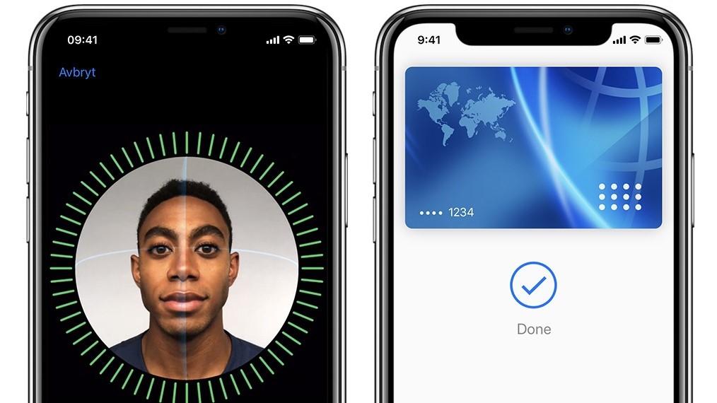 Endelig skal Apple gjøre noe med dette