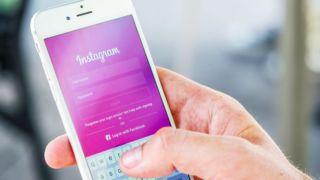 Nå viser Instagram påloggingsstatusen din – slik stanser du det