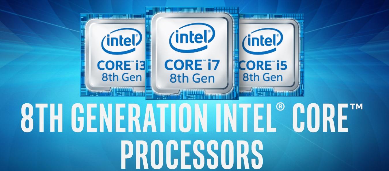 Skandalen er såpass stor nå at man må spørre seg om dette kan påvirke Intel som selskap i vesentlig grad og endre det for alltid.