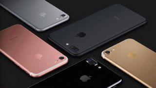 Ingen vet hvorfor iPhoner har ringt over 1500 ganger til nødnummeret siden oktober