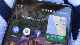 Nå kommer (ikke) Android-funksjonen mange har ventet på