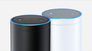Ny Alexa-funksjon gjør knapp på fjernkontrollen overflødig