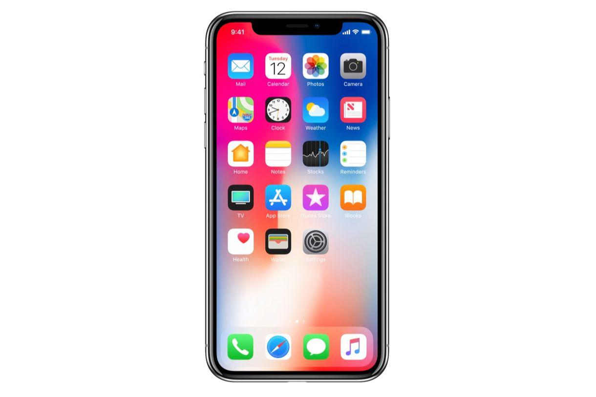 Modembrikkene i årets iPhone kan bli produsert ene og alene av Intel.