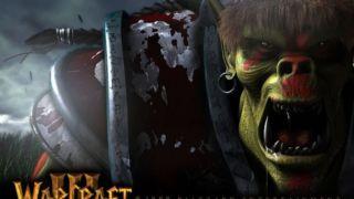 Blizzard oppdaterer 15 år gammelt spill – skal det avsløres en remaster?