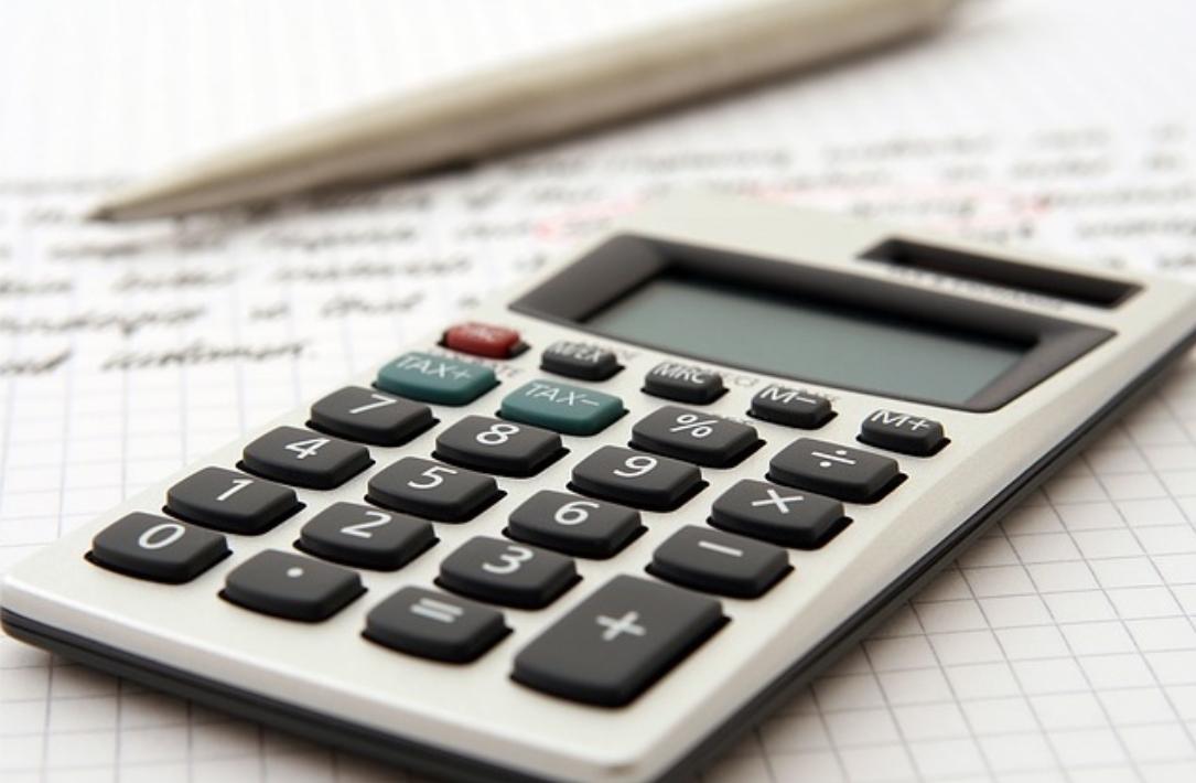 8 økonomiske knep alle husholdninger bør kjenne til.